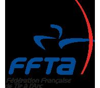 FFTA - Fédération française de tir à l'arc